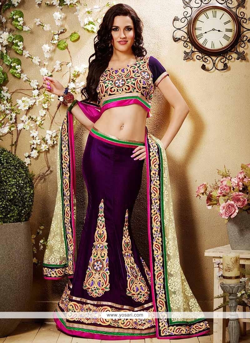 Blouse Designs for Silk Sarees  Saree Blouse Designs