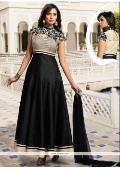 Classy Black Designer Suit