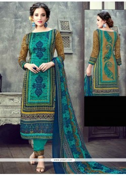 Specialised Multi Colour Pant Style Suit