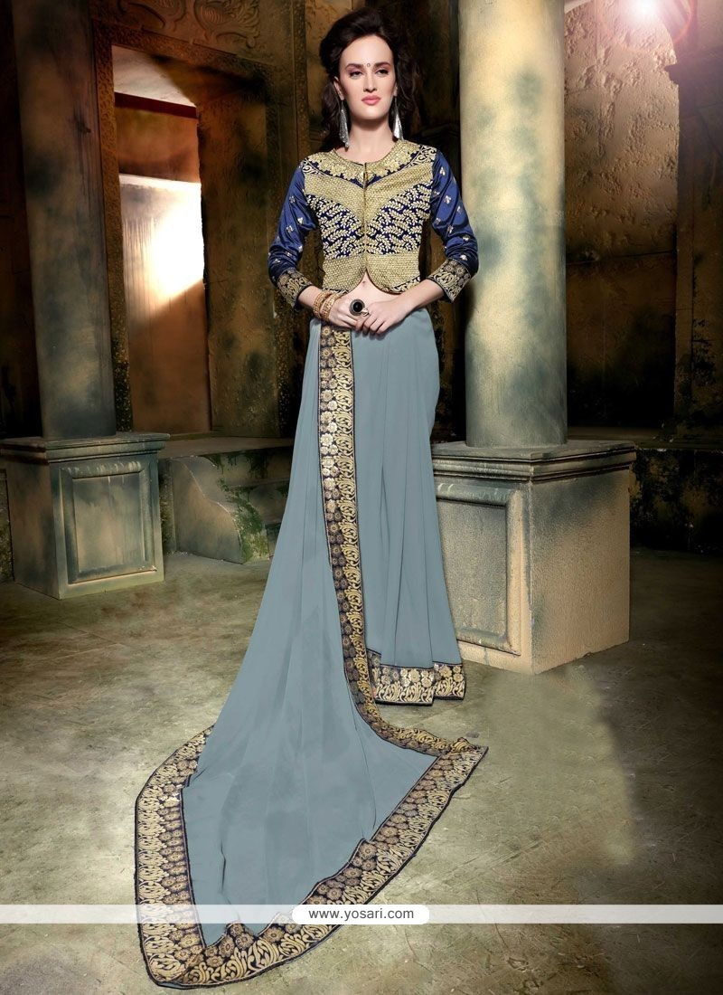 http://images1.yosari.com/36121-thickbox_default/flattering-faux-georgette-saree.jpg