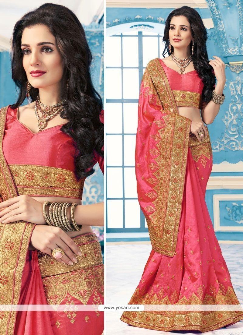 http://images1.yosari.com/36170-thickbox_default/astonishing-crepe-silk-embroidered-work-saree.jpg