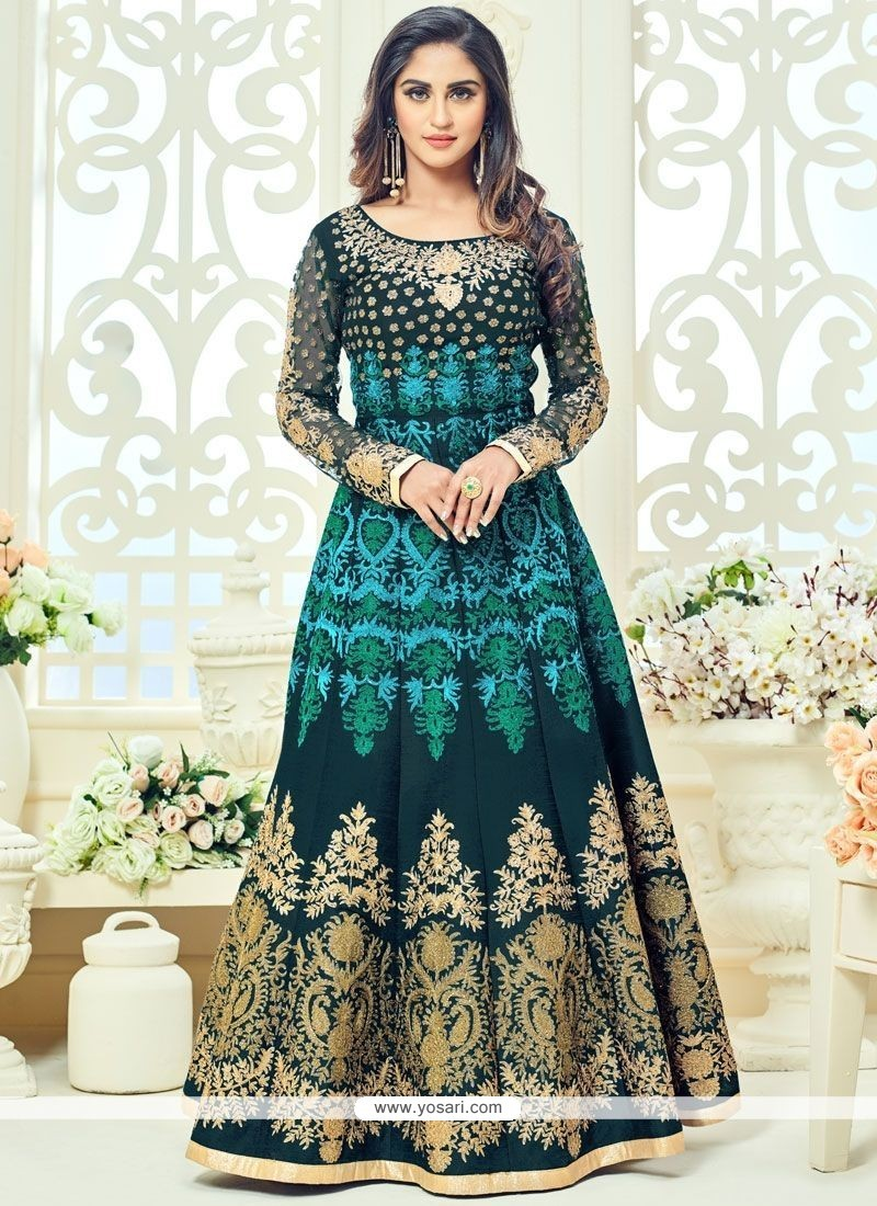 http://images1.yosari.com/36411-thickbox_default/krystle-dsouza-embroidered-work-floor-length-anarkali-suit.jpg