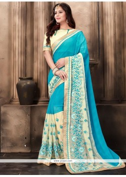 Royal Saree For Festival