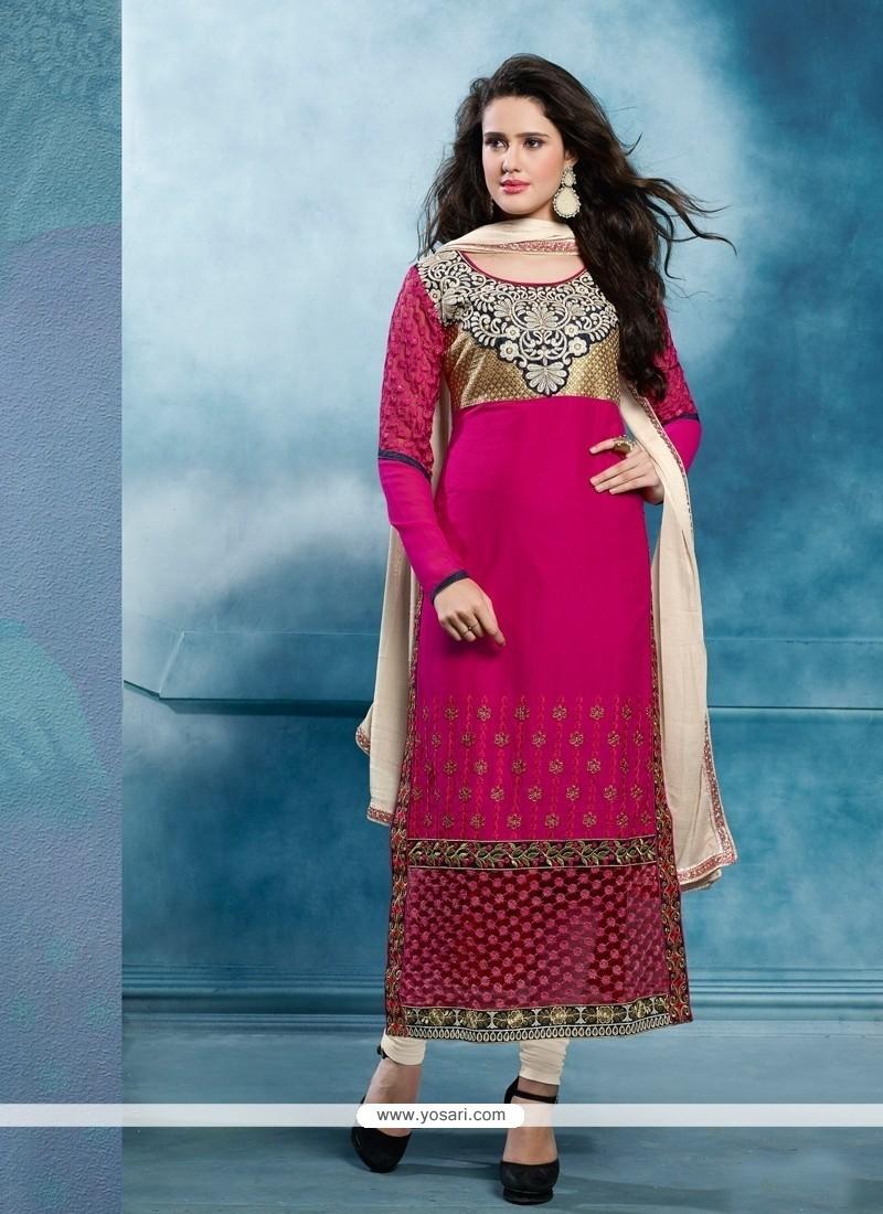 Designer kurtis ideas  girls latest Kurtis fashion