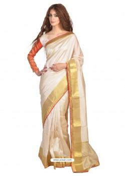 Absorbing Art Silk Casual Saree