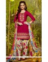 Prime Resham Work Designer Patiala Suit