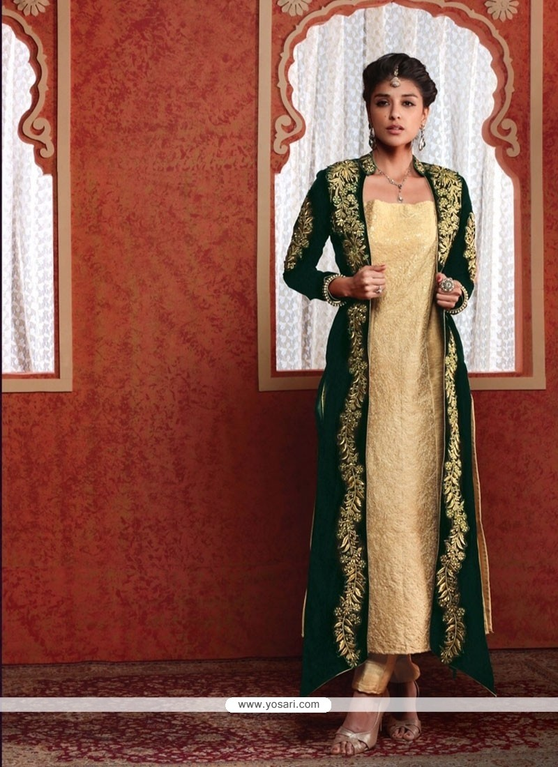 Marvelous Velvet Designer Suit