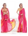 Lordly Casual Saree For Festival