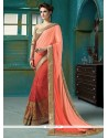 Majestic Net Designer Saree