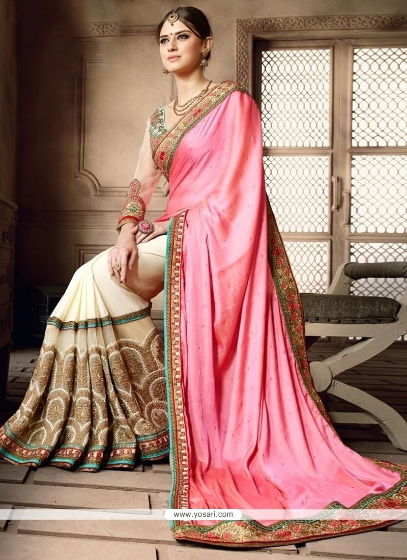 79d8b07869 Shop online Beautiful Designer Saree For Festival