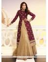 Shilpa Shetty Raw Silk A Line Lehenga Choli
