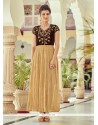 Aesthetic Embroidered Work Designer Suit