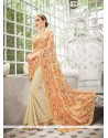 Modern Classic Designer Saree For Party