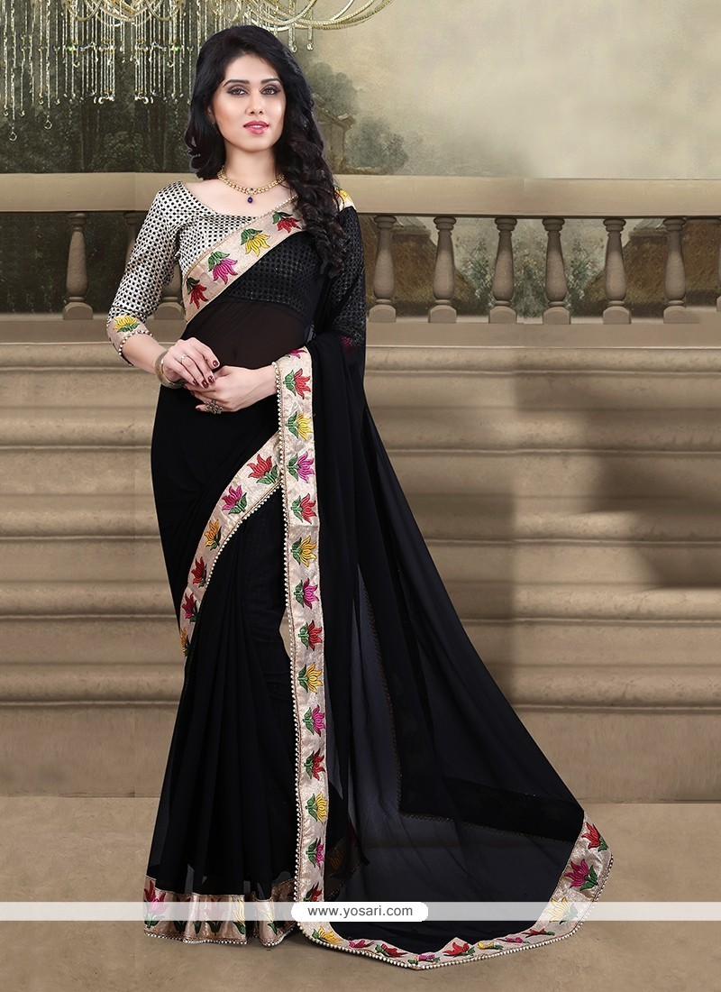 Online Shopping For Indian Dresses In Uae