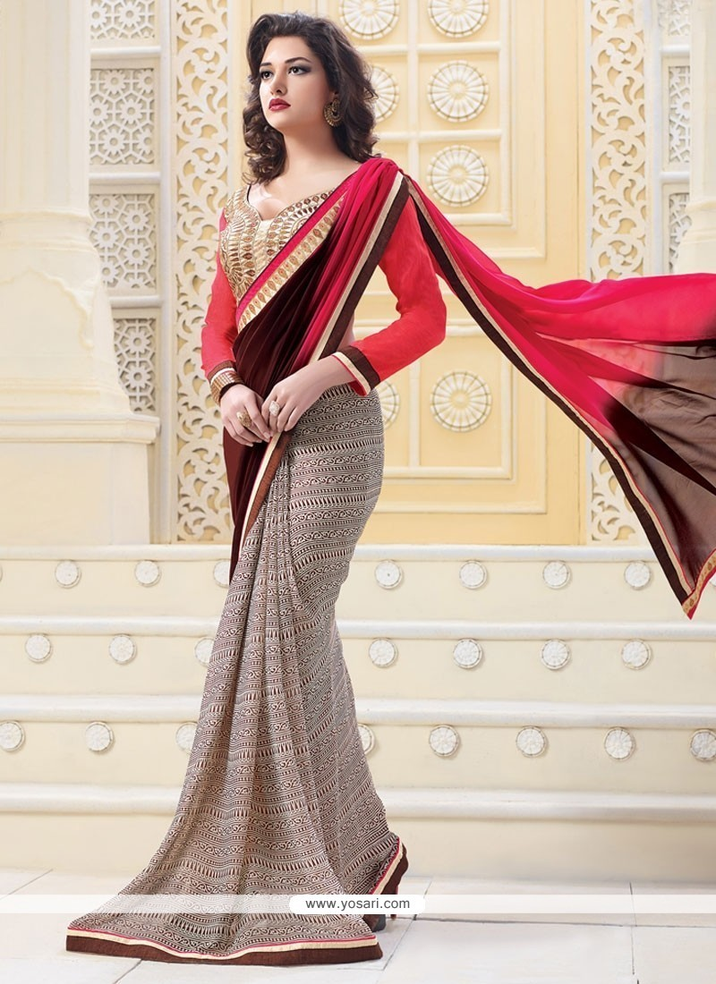 ef6e88b1e2 Designer Indian Dresses Online Usa