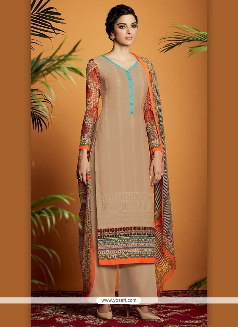 Shop Online Buy Renowned Digital Print Work Cotton Satin
