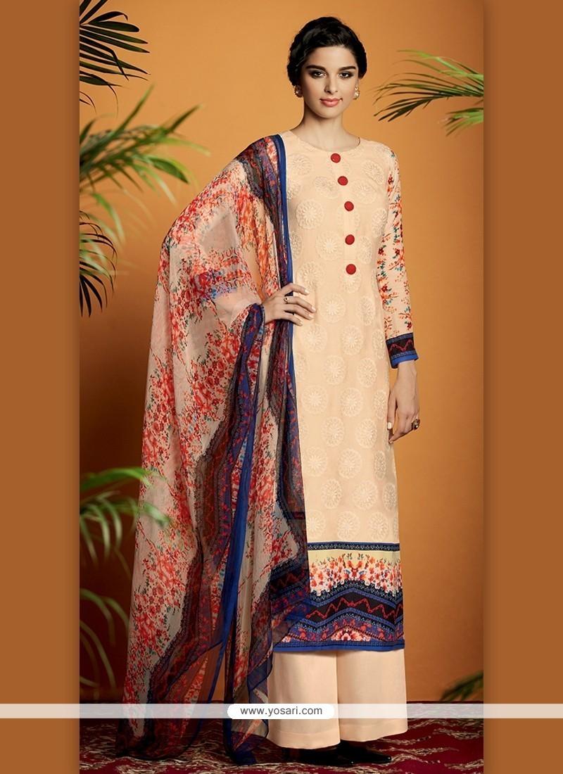 4154b9ebd Shop online Buy Mod Digital Print Work Designer Suit Online   Malaysia