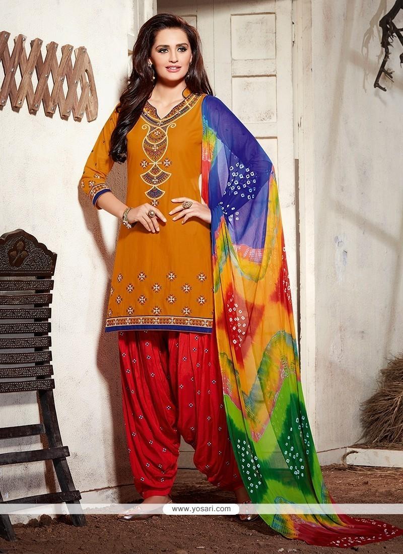 0e87552a920 Shop online Buy Adorning Embroidered Work Designer Suit Online   43381