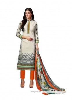 Delectable Embroidered Work Fancy Fabric Pant Style Suit