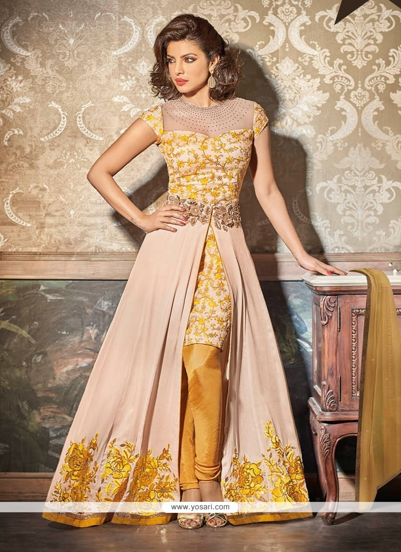 Buy Ladies Clothes Online South Africa | AGBU Hye Geen