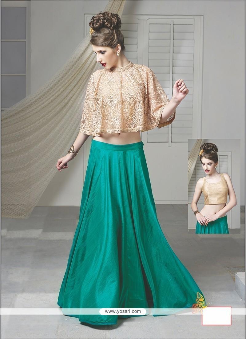 Buy Honourable Designer Lehenga Choli For Wedding Online : 43727