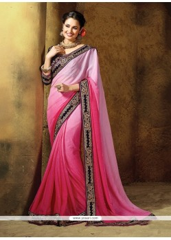 Beauteous Velvet Designer Traditional Sarees