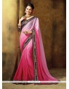 Beauteous Velvet Designer Traditional Sarees