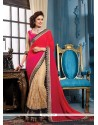 Desirable Designer Traditional Sarees For Ceremonial