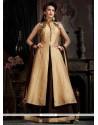 Ethnic Silk Designer Lehenga Choli