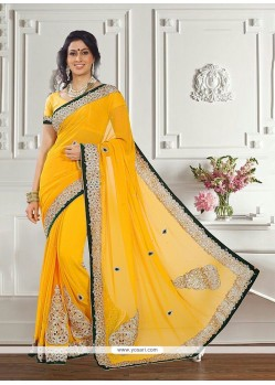 Exceeding Designer Traditional Sarees For Bridal