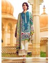 Impressive Multi Colour Designer Suit
