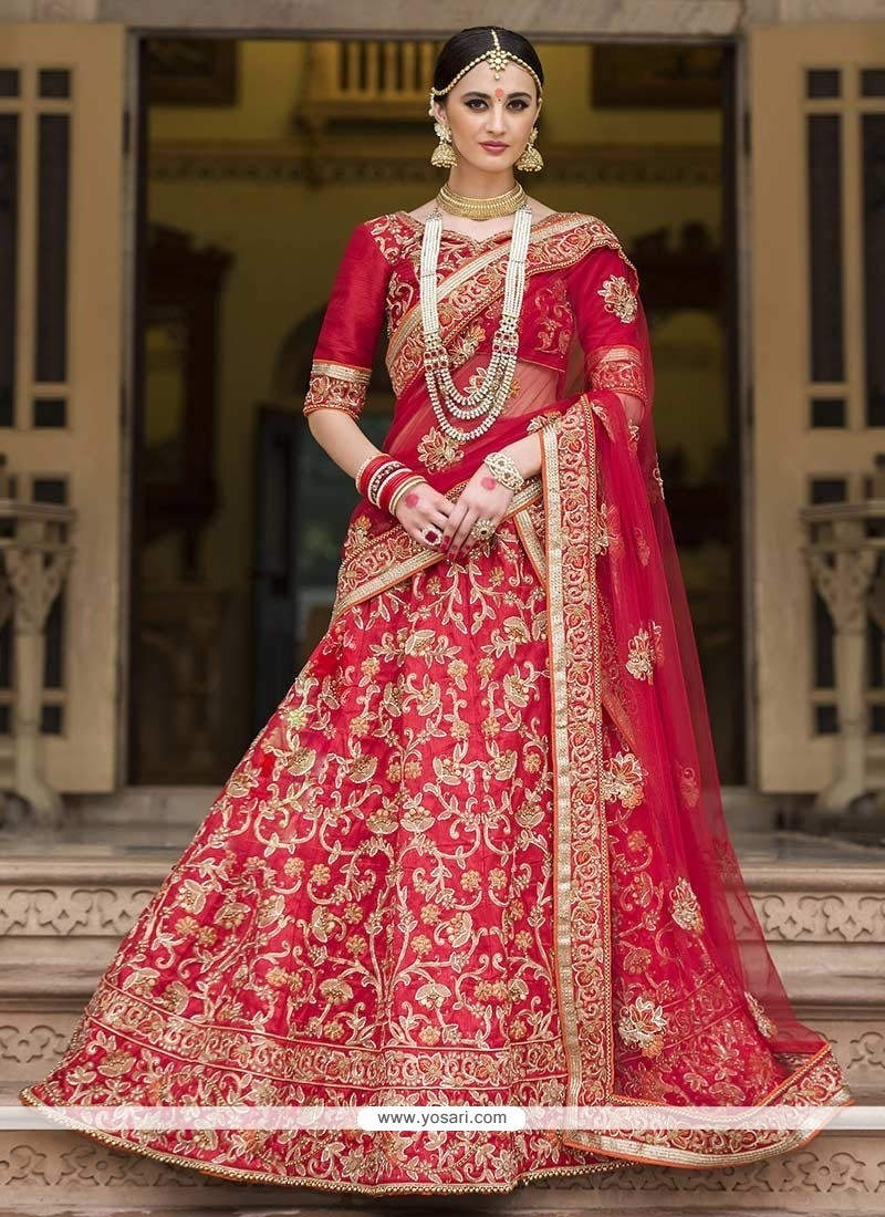 Wedding Lehenga Saree Off 76 Buy