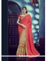 Best Silk Traditional Saree