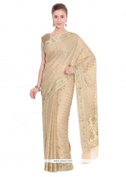 Irresistible Cotton Classic Designer Saree