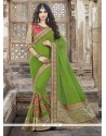 Festal Designer Traditional Sarees For Wedding