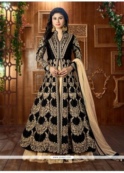 Fetching Net Lehenga Choli