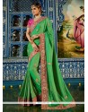 Modern Designer Traditional Sarees For Wedding