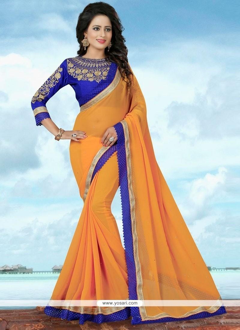 Auspicious Banglori Silk Classic Designer Saree