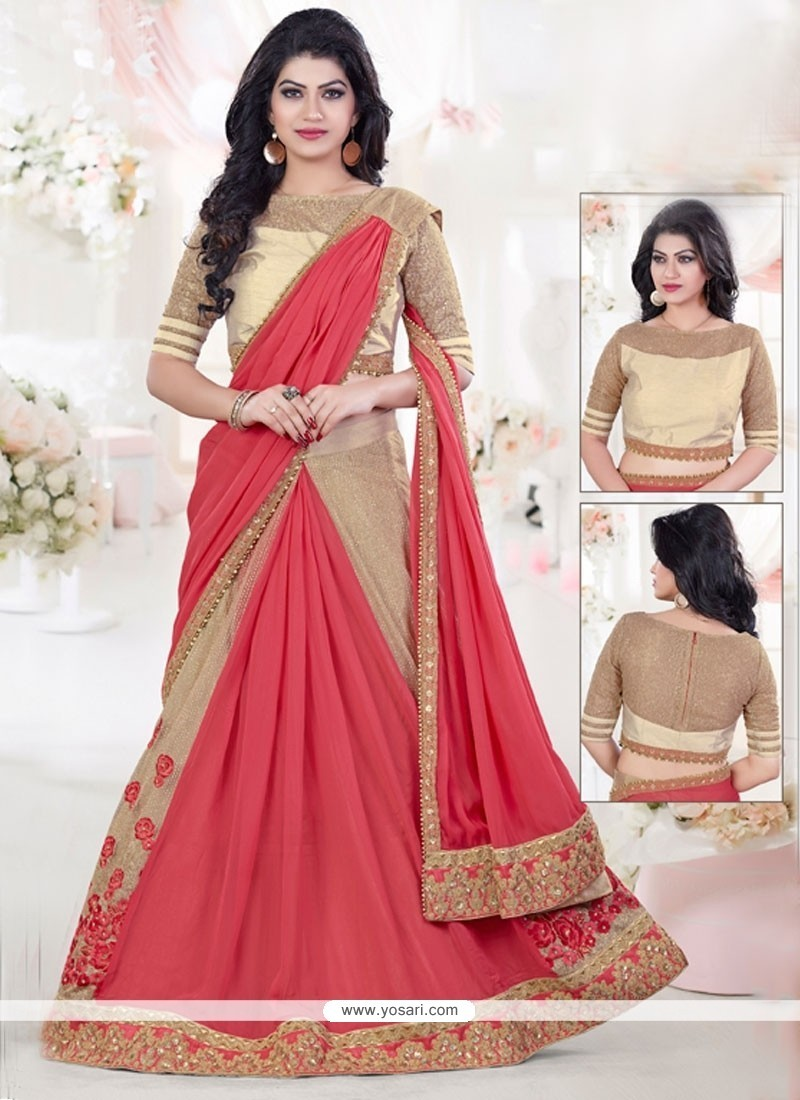 e592e3dc86 Buy Savory Net Patch Border Work Lehenga Choli | Bridal Lehenga Choli