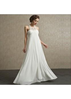 Unique Off White Dresses