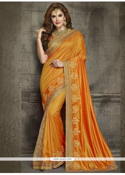 Vivacious Art Silk Designer Traditional Saree