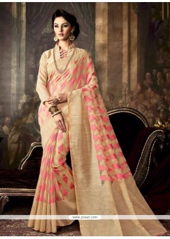 Renowned Traditional Saree For Party