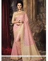 Sensational Art Silk Traditional Saree