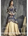 Majesty Sequins Work Lehenga Choli