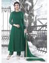 Ayesha Takia Embroidered Work Designer Suit