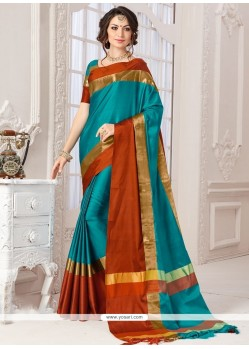 Paramount Designer Traditional Saree For Party