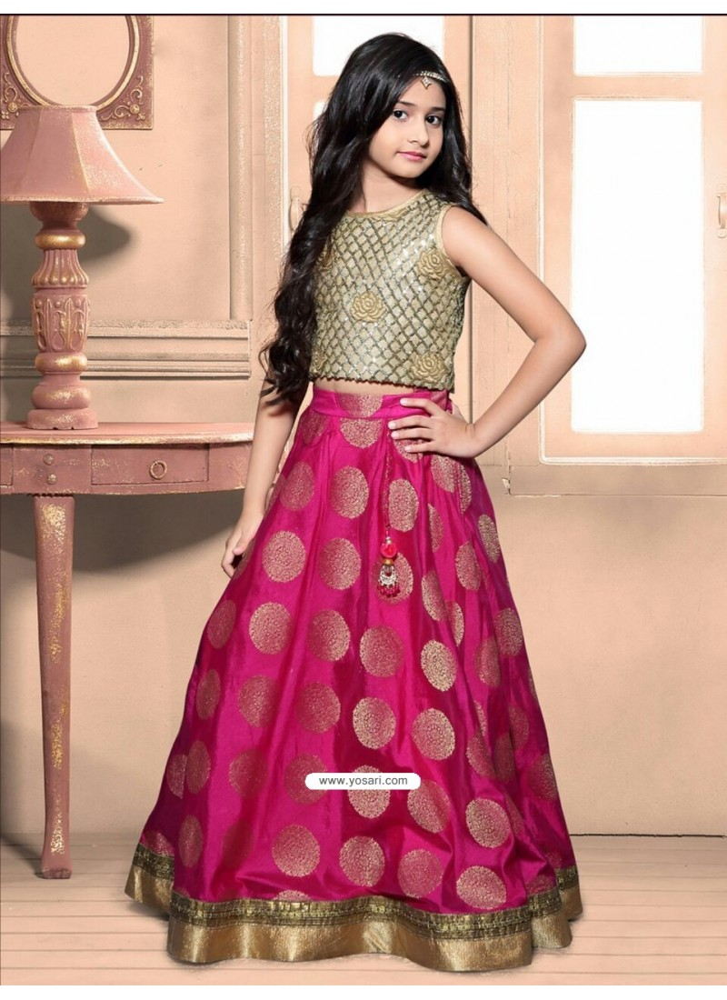 diversified in packaging cheap for discount the cheapest Indian Ethnic Wear Online Store