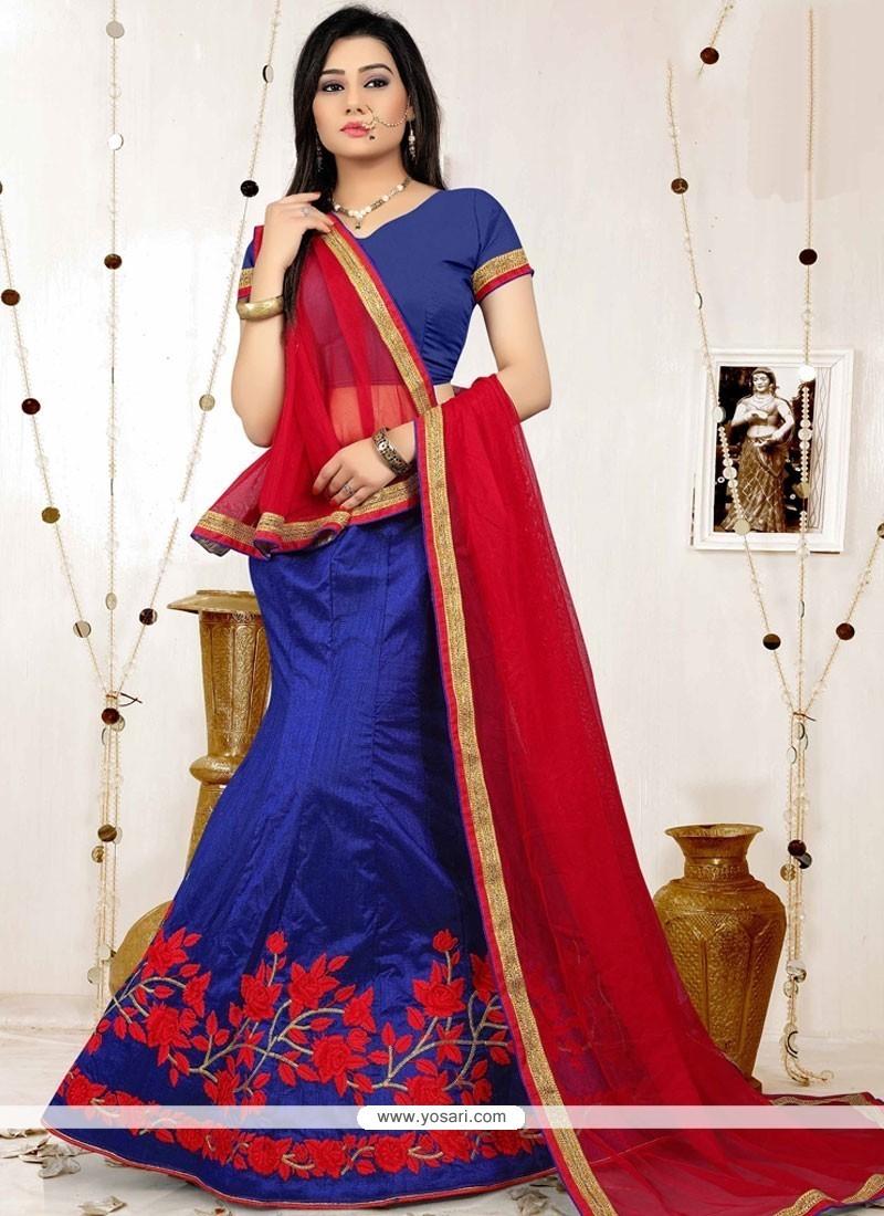 881886d633 Buy Stylish Art Silk Lehenga Choli | Wedding Lehenga Choli
