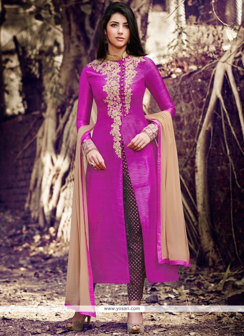 Atractivo Wedding Suit Style Imagen - Colección de Vestidos de Boda ...