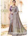 Latest Art Silk Designer Traditional Saree